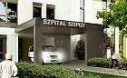 Rozbudowa sopockiego szpitala: jest koncepcja, czy znajdą się też pieniądze?