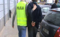 Zatrzymano skorumpowanego pracownika SOK