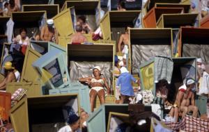 Planuj tydzień: nie samym Open'erem miasto żyje