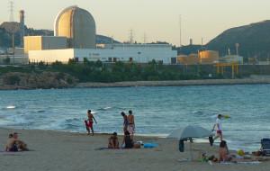 Elektrownia jądrowa zmienia okolice na plus