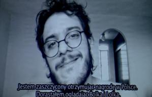 Rozdano nagrody Sopot Film Festival