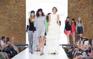 Więcej fashion, mniej art podczas Sopot Art & Fashion Week