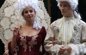 Festiwal Mozartiana pełen niespodzianek