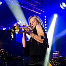 Po pierwsze wirtuozeria - koniec Sopot Jazz Festival