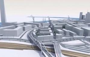 Znamy umowę na budowę ul. Nowej Wałowej