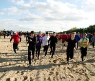 Aktywny weekend: i dla ducha, i dla ciała
