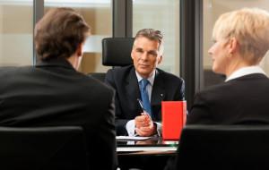Pytanie do notariusza. Jak doprowadzić do otwarcia testamentu?