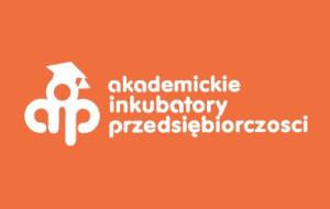 AIP zainwestują 100 tys. zł w ciekawe projekty