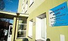 Nowy oddział rehabilitacji w szpitalu przy Polankach