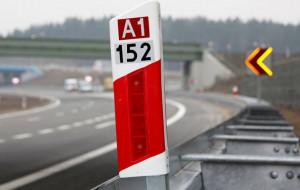 """A1 stanie się """"Autostradą Solidarności""""?  Czy to dobry pomysł?"""