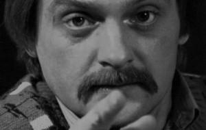 Zmarł Maciej Dunal, wieloletni solista Teatru Muzycznego