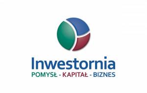 Forum Inwestorów Kapitałowych w Sopocie