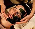 Eko zabiegi - bomba witamin dla skóry