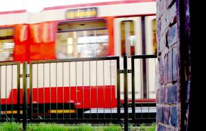 Wstrzymany ruch tramwajów na Jana z Kolna przez trzy tygodnie