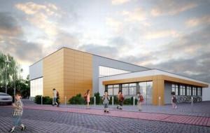 Prokuratura zbada sprawę szkoły w Kokoszkach