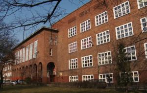 Szkoły z historią: II LO w Gdańsku