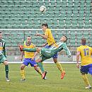 Lechia i Arka ogrywają zaplecze w III lidze