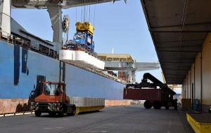 OT Logistics kończy proces przejęcia Bałtyckiego Terminalu Drobnicowego