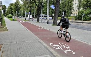 Powstanie metropolitalna sieć wypożyczalni rowerów?