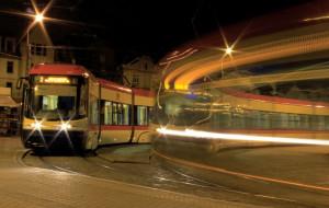 Metropolia planuje 74 inwestycje. Wydamy miliardy na transport