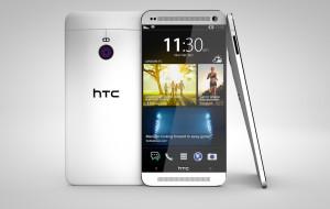 Smartfony, rocznik 2014