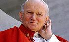 Trójmiasto szykuje się do kanonizacji Jana Pawła II
