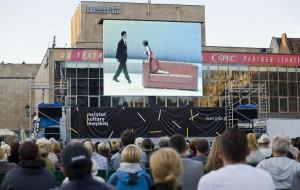 Jaką operę zobaczymy na Targu Węglowym? - czytelnicy Trojmiasto.pl mają głos