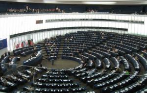 Eurowybory: gdzie i w jaki sposób głosować