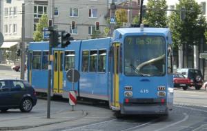 Gdańsk kupił 14 tramwajów za 2,5 mln zł. Na modernizację wyda do 16 mln