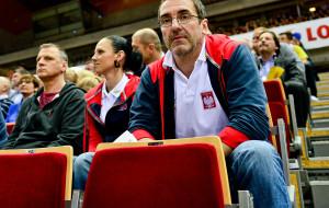 Polki sprawdzą się w Sopocie na tle Szwecji