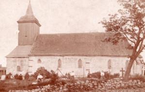Poznaj najstarszy kościół w Gdyni