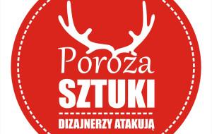 """""""Poroża Sztuki"""", czyli design na Jarmarku Dominikańskim"""