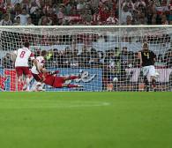 Jak dojechać i wrócić z meczu Polska-Litwa
