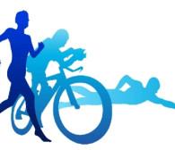 Triathlon indywidualnie lub w sztafecie