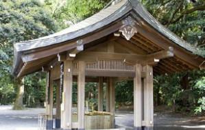 Japonia zagości w Parku Oliwskim