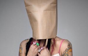 Czy warto się wstydzić? Rozmowa z seksuologiem