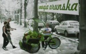 Czy Orunia może stać się rekreacyjnym centrum Gdańska?