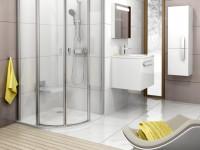 Remont łazienki Dla Seniora Opinie