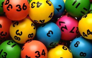 Szczęściarz z Gdańska trafił szóstkę w Lotto