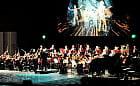 Hity muzyki klasycznej w środku lata. Rusza Sopot Classic