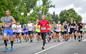 Dołącz się do rekordu Maratonu Solidarności