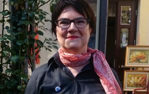 Działaczka na rzecz praw kobiet chce zostać prezydentem Sopotu