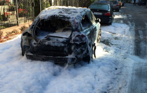 Podpalaczowi z Gdańska grozi 10 lat więzienia