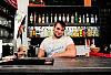 Nowe lokale: gdzie na piwo, gdzie na kawę?