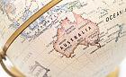 Australia nauką i pracą kusi trójmiejskich studentów