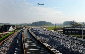 Mniej kursów na linii PKM. Grożą nam puste pociągi?