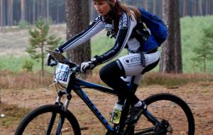 Wystartuj w Spirosie, na rowerze lub pieszo