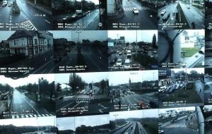 Czy widok z kamer Tristara będzie dostępny dla wszystkich?