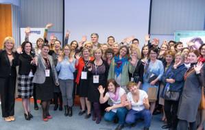 Kongres Kobiet Pomorza wyróżnił Danutę Wałęsę