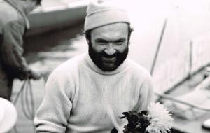Gdyński żeglarz zmarł w Australii